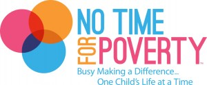 No_Time_for_Poverty_Logo